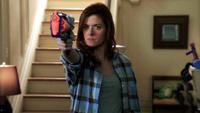 ¿Es 'Los misterios de Laura' la respuesta que la televisión americana buscaba?