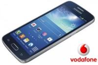 Precios Samsung Galaxy Express 2 con Vodafone