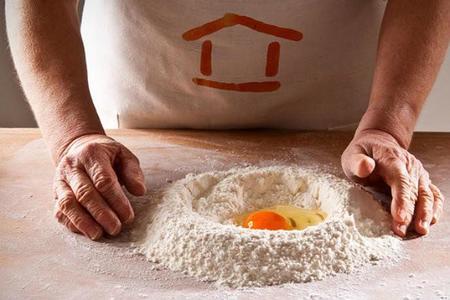 Casa Artusi, un centro cultural para los amantes de la cocina italiana