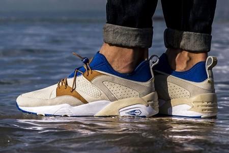 Sneakers76 Puma 04