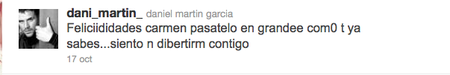 Dani Martin Twitter 04