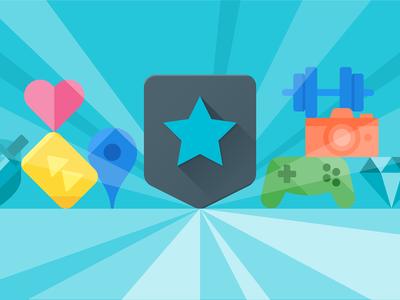 Guía para encontrar las mejores aplicaciones y juegos en la Play Store