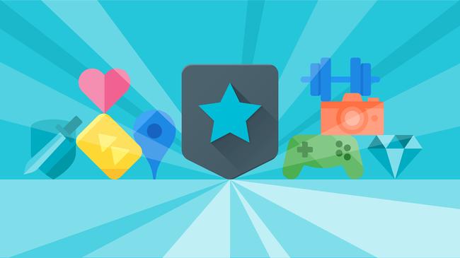 Mejores Aplicaciones Google Play