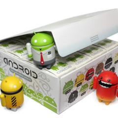 Foto 12 de 13 de la galería android-toys en Trendencias Lifestyle