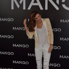 Foto 5 de 16 de la galería miranda-kerr-para-mango-rueda-de-prensa en Trendencias