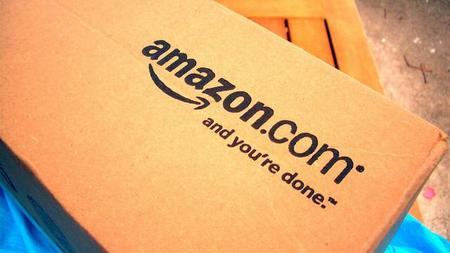 Amazon estaría probando dispositivos inteligentes para el hogar: Reuters