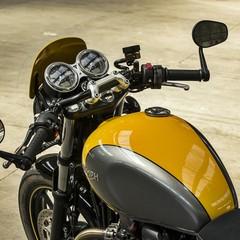 Foto 9 de 50 de la galería triumph-bonneville-t100-y-t100-black-y-triumph-street-cup-1 en Motorpasion Moto