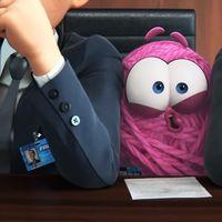 Pixar se estrena en YouTube con un corto que promueve la igualdad de género