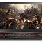 Origin PC encuentra el equilibrio entre potencia y peso en su nuevo portátil 'gaming': Nvidia GTX 1060 en 1,8 kilos