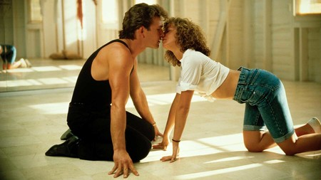 'Dirty Dancing' tendrá secuela: Jennifer Grey regresa como Baby 33 años después de la primera entrega