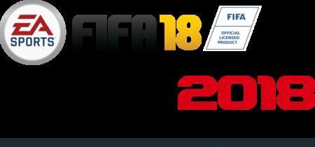 Demos de PES 2018 y FIFA 18: qué tienen, cuándo se lanzan y en qué plataformas