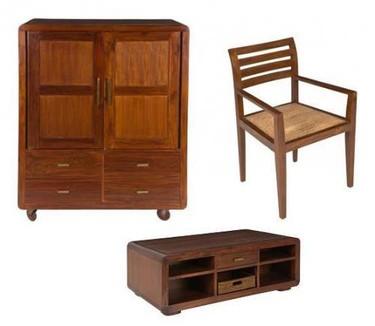 Muebles de Banak en Vente-Privée