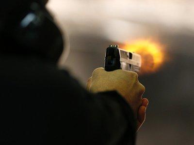 La policía los pasó por alto, pero este algoritmo no: es capaz de encontrar asesinos en serie