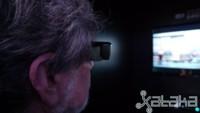 Sony quiere que el 3D sea su siguiente Blu-Ray