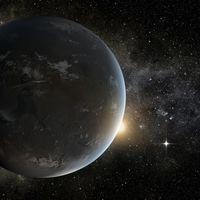 Se propone una nueva definición de planeta