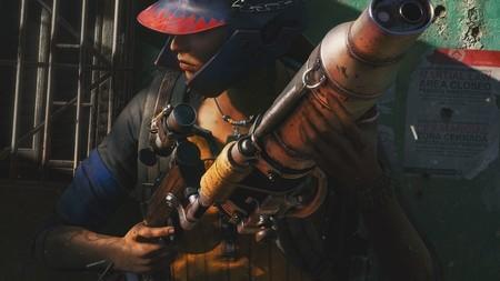 Este será el contenido de las ediciones de Far Cry 6, entre las que se incluirá la réplica de un lanzallamas