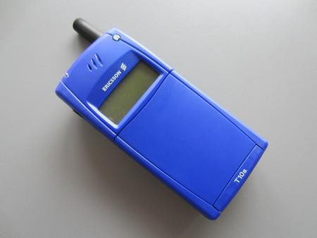 ¿Qué fue de Ericsson?