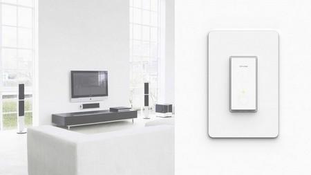 TP-LINK presenta nuevos enchufes, interruptores y extensores WiFi inteligentes en el MWC 2015