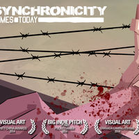 Dead Synchronicity: Tomorrow Comes Today ya está disponible en PS4 y anuncia su salida al formato físico