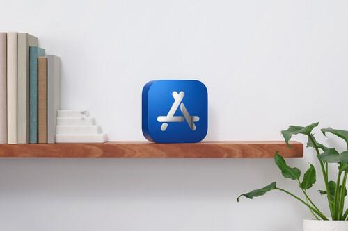 Apple anuncia los ganadores de lo mejor del App Store en 2020