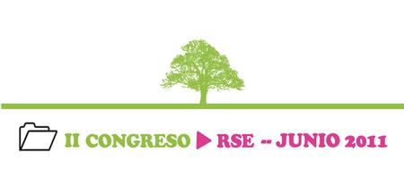 El Congreso Nacional de Responsabilidad Social volverá a Zaragoza en Junio