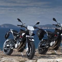 Foto 33 de 111 de la galería husqvarna-nuda-900-y-900r-datos-y-fotos-oficiales en Motorpasion Moto