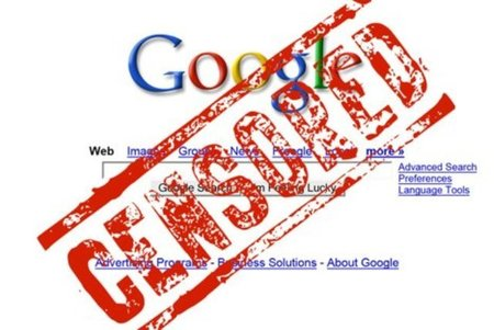 El 23 de enero Google podría dejar de funcionar como protesta contra SOPA