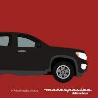 #PetrolheadsUnidos: Dinos qué auto quieres comprar, y te diremos cuánto te costará mantenerlo