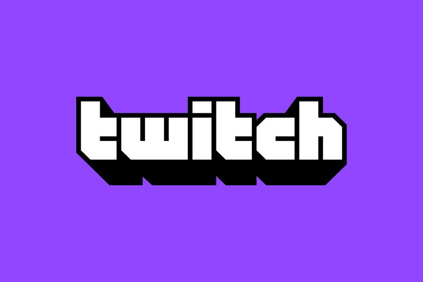 Twitch no se puede ver en España con algunas operadoras, pero estas aseguran que no están teniendo problemas