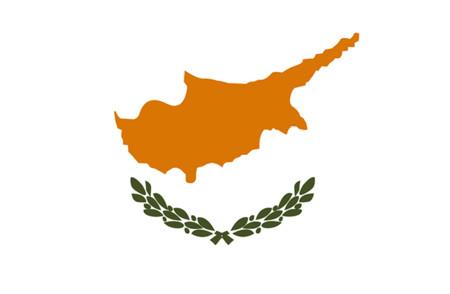 20 Chipre