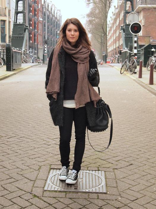 Foto de Romy Den Dekeer de Bohemian Chic (11/22)