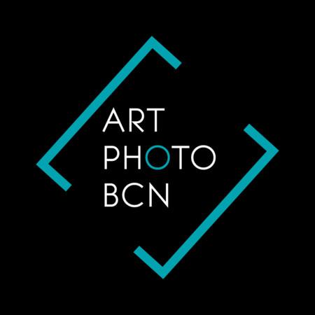 Logo Negroapb 01