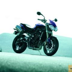 Foto 1 de 7 de la galería triumph-street-triple-2012-la-renovacion-logica en Motorpasion Moto
