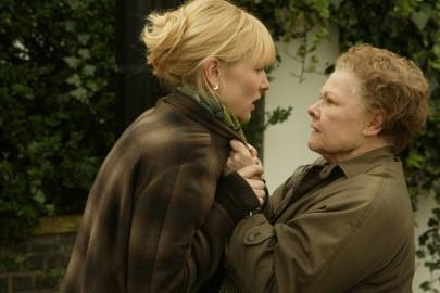 Finaliza el European Films Crossing Borders y arranca la Berlinale, Festival de Cine de Berlín