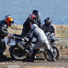 Foto 9 de 26 de la galería bmw-r-1200-gs-adventure en Motorpasion Moto