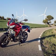 Foto 16 de 26 de la galería yamaha-tracer-700-accion-y-estaticas en Motorpasion Moto