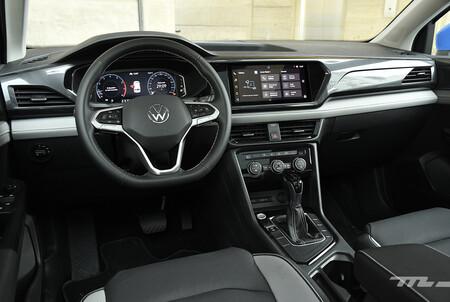 Volkswagen Taos Vs Mazda Cx 30 Seat Ateca Peugeot 2008 Comparativa Mexico 23