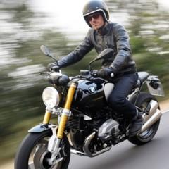 Foto 23 de 26 de la galería bmw-r-ninet-serie en Motorpasion Moto