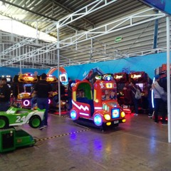 Foto 6 de 48 de la galería 10o-salon-hot-wheels en Usedpickuptrucksforsale