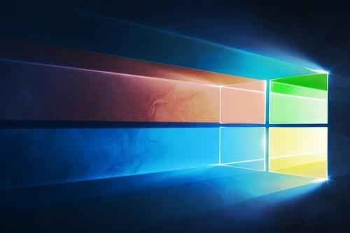 La gran actualización de Windows 10 está más cerca: ya conocemos su nombre y algunas de las novedades que nos traerá