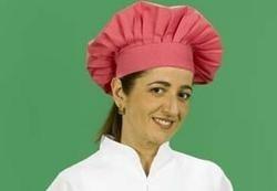Hoy cocinas tú: aprendiendo a cocinar en La Sexta