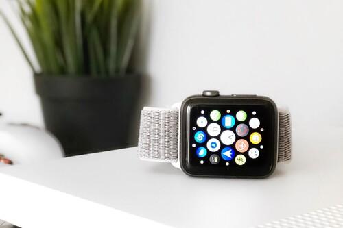 Cómo gestionar la actividad compartida del Apple Watch con nuestros amigos