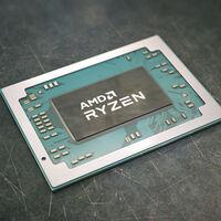 AMD, al asalto de los Chromebooks: los nuevos procesadores Ryzen y Athlon 3000 prometen catapultar el rendimiento de estos equipos