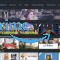 Amazon Prime Video presenta sus novedades en series de producción española: 'Un asunto privado', 'La Templanza', 'El Cid' y más
