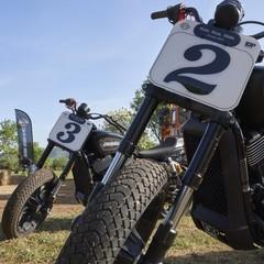 Foto 80 de 82 de la galería harley-davidson-ride-ride-slide-2018 en Motorpasion Moto
