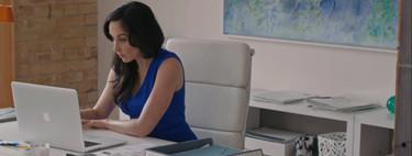 Estos son los cinco consejos de los expertos para clavar las entrevistas de trabajo por videollamada