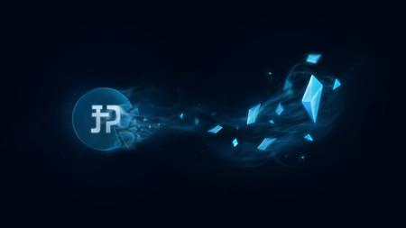 Riot va a cambiar por completo League of Legends a final de temporada