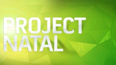 Nuevas imágenes y vídeo de Project Natal mostrado por Microsoft ¿La versión final?
