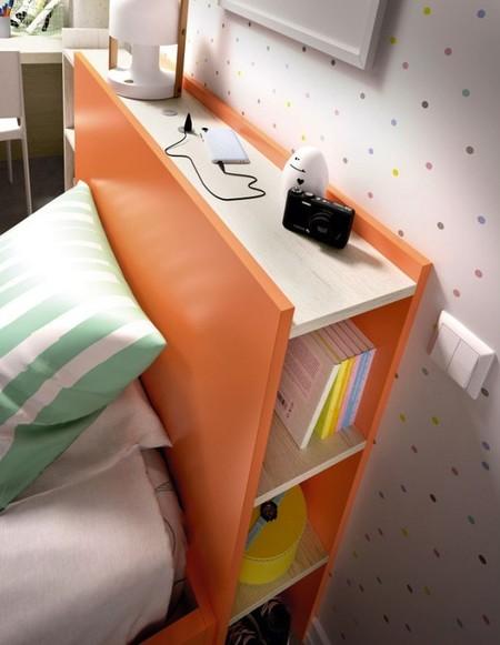Dormitorio Lexa2