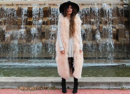 Consejos de belleza: Darphin, Biotherm y Premios Feroz 2015
